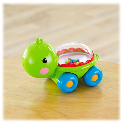 FISHER_PRICE_BGX_52fb522dcfbb0.jpg