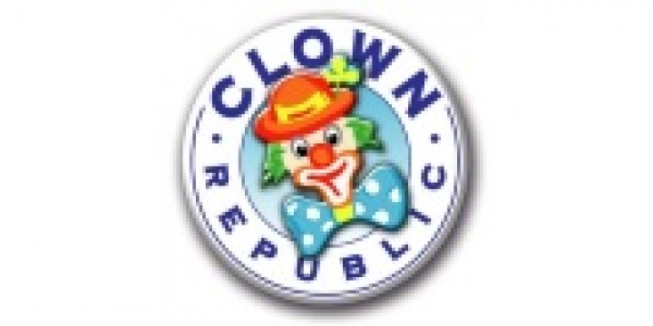 clown-republic