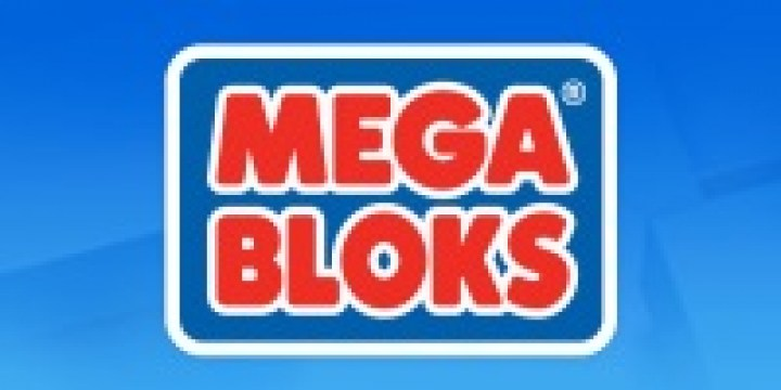 mega-blocks