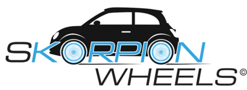 skorpion-wheels-logo-446x164