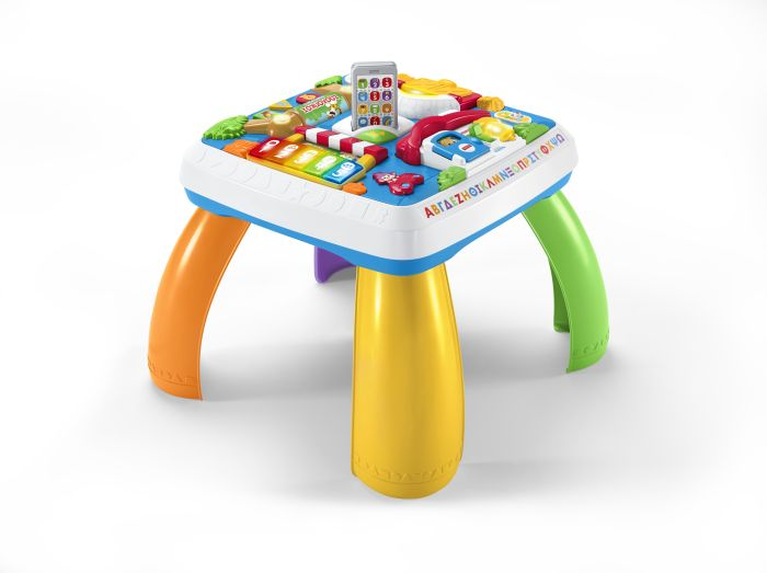 FISHER_PRICE_____543cf30d8d9fd.jpg