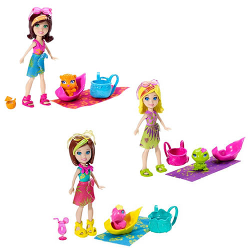 POLLY_POCKET_____51762a68aaa2d.jpg