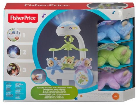 FISHER_PRICE_____530704ffa5c41.jpg