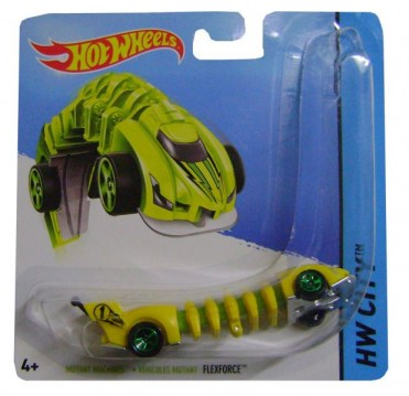 HOT_WHEELS_______52fc9c45e520c.jpg